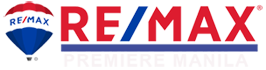 Re/Max Premier BGC PHILIPPINES