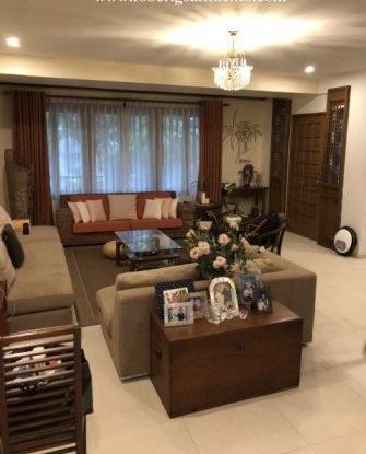 Re/Max Premier BGC PHILIPPINES