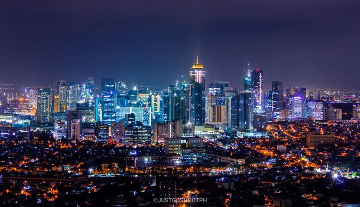 Bonifacio-Global-City